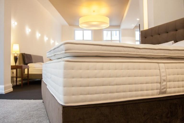 Wie finde ich die richtige Matratze? | Betten Struve Blog