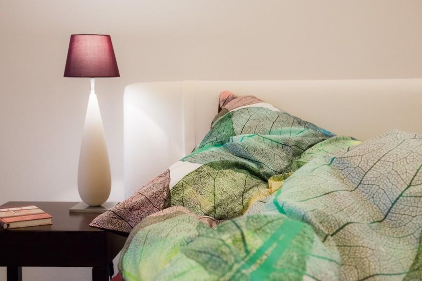 Betten Struve In Der Nachtmanufaktur