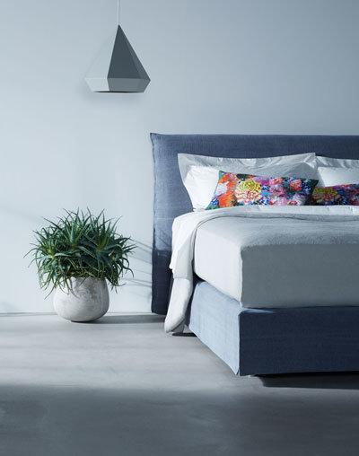 finden sie das richtige boxspringbett betten struve blog. Black Bedroom Furniture Sets. Home Design Ideas